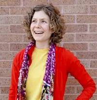 Athea Davis