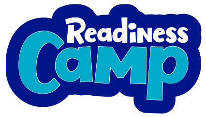 Readiness camp