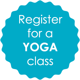 Register for Yoga Class in Houston