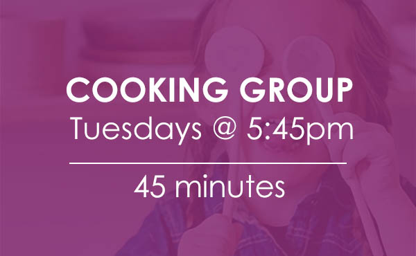 cooking therapy houston
